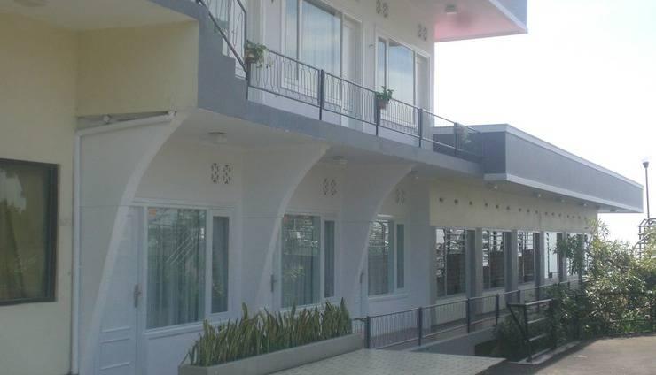 Alamat Harga Kamar Hotel Tanjung Plaza Prigen - Pasuruan