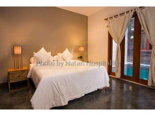 Villa Martine Bali -