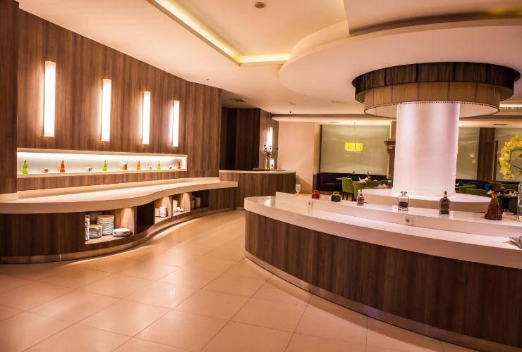 M Regency Makassar - Facilities