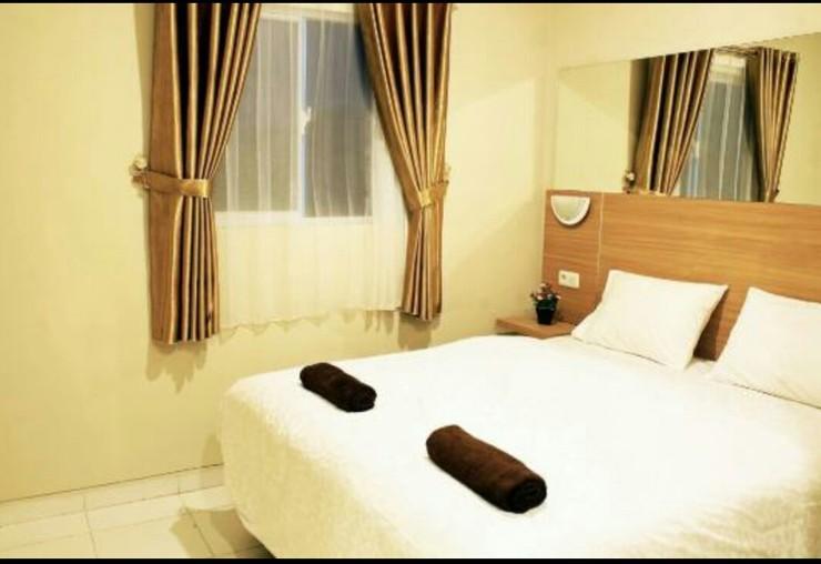 C Hotel Cirebon Cirebon - new