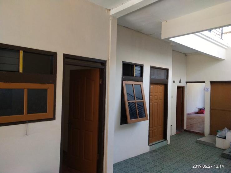 Thalia Guesthouse Banyuwangi - Appearance