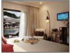 The Breezes Bali Resort & Spa Bali -