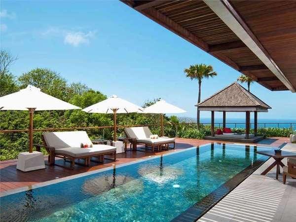 The Edge Bali -