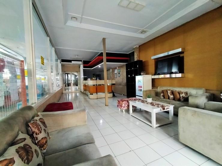Hotel Nirwana Ternate Ternate - Photo