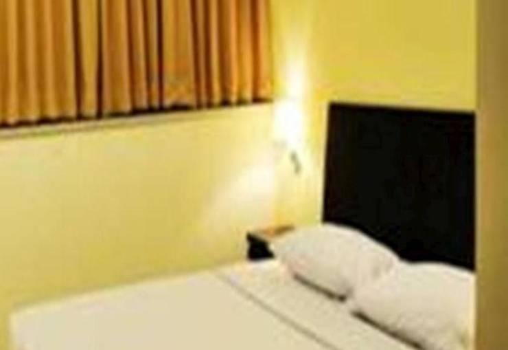 Losari Blok M2 Hotel Jakarta - Standard Room