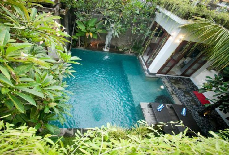 Bali Life Villas Bali - Bali life
