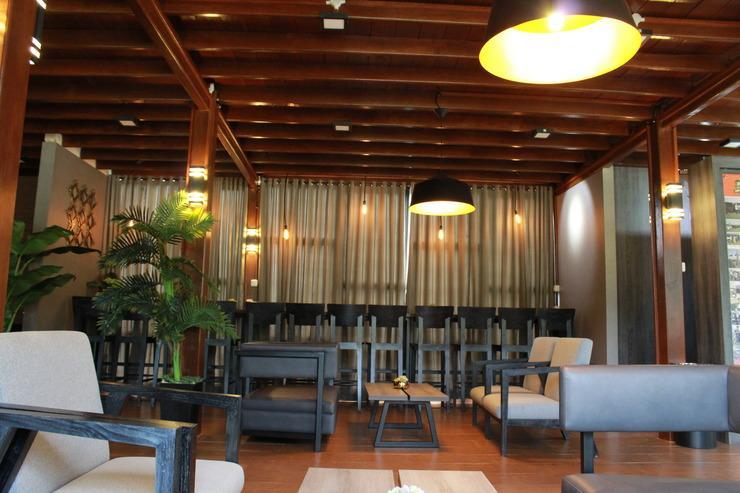 JSI Resort Bogor - 11