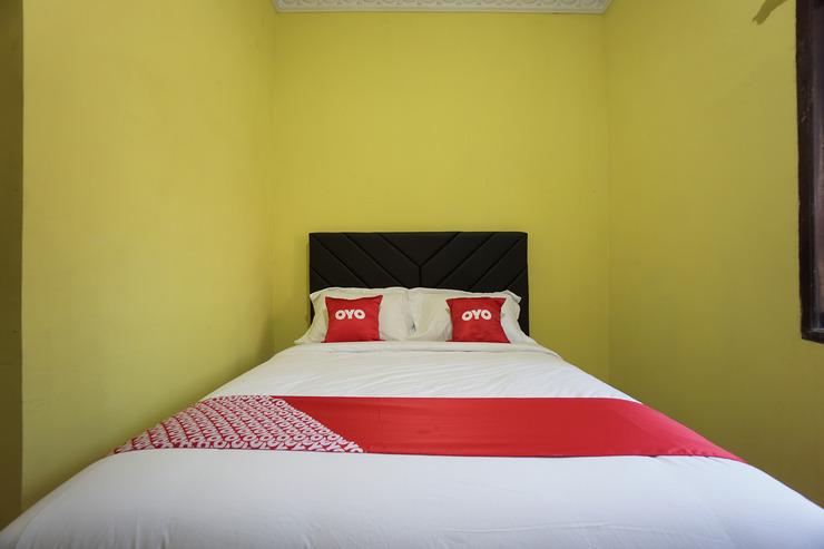 OYO 2486 Bahana Guest House Manado - Hero Pic