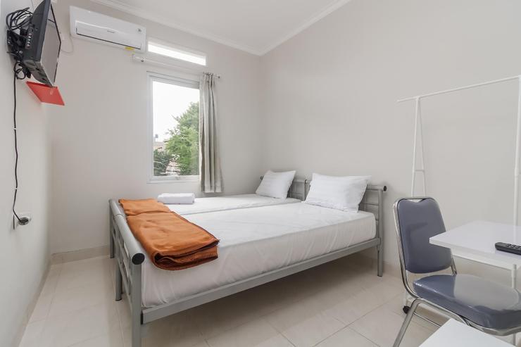 Anggur Residence  Jakarta - Photo