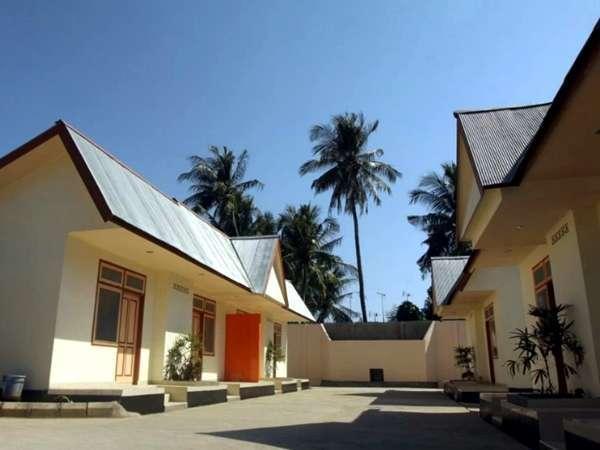 Makassar Cottage Makassar -