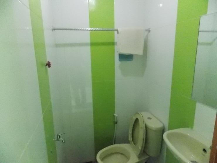 Residence Puri Hotel Medan - Superior Of Superior room