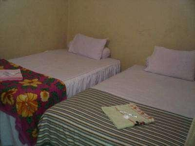 Fairuz Hotel Palangkaraya - Standard