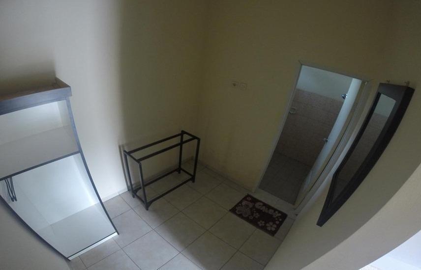 DeKa Homestay Mataram - Interior