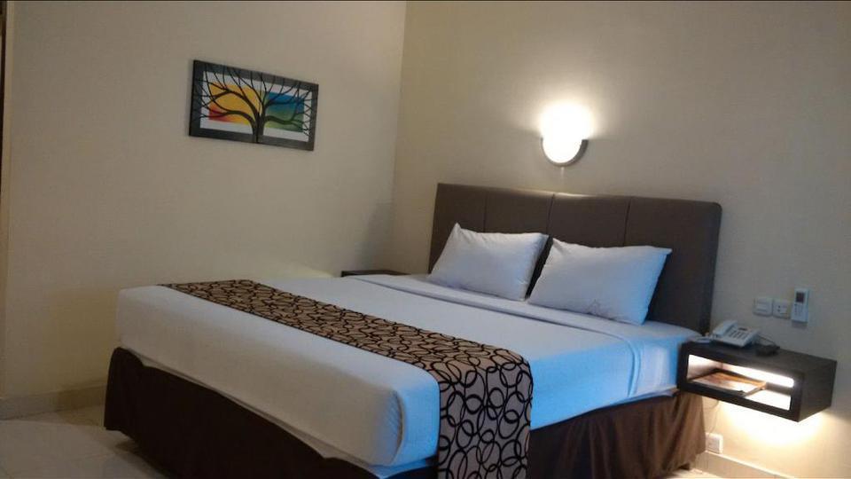 Hotel Pasuruan Pasuruan - Superior