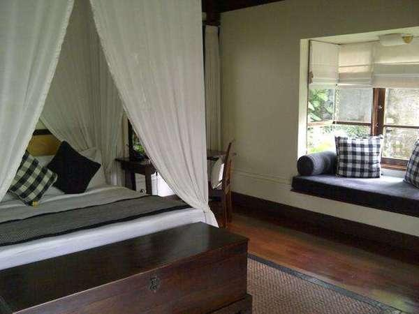 Kayumanis Ubud - Owner Villa (3 Bedroom Villa) NON REFUNDABLE Regular Plan