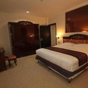 GGI Hotel Batam - Executive Room