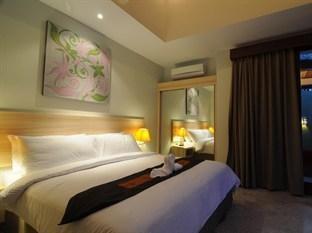 The Jas Villas Bali - One Bedroom 1