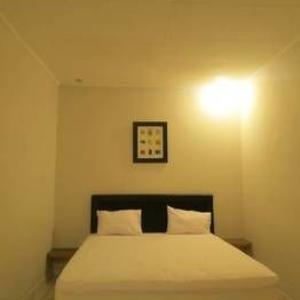 Elenors Home @Eyckman Bandung - Executive Room Dengan Sarapan Regular Plan