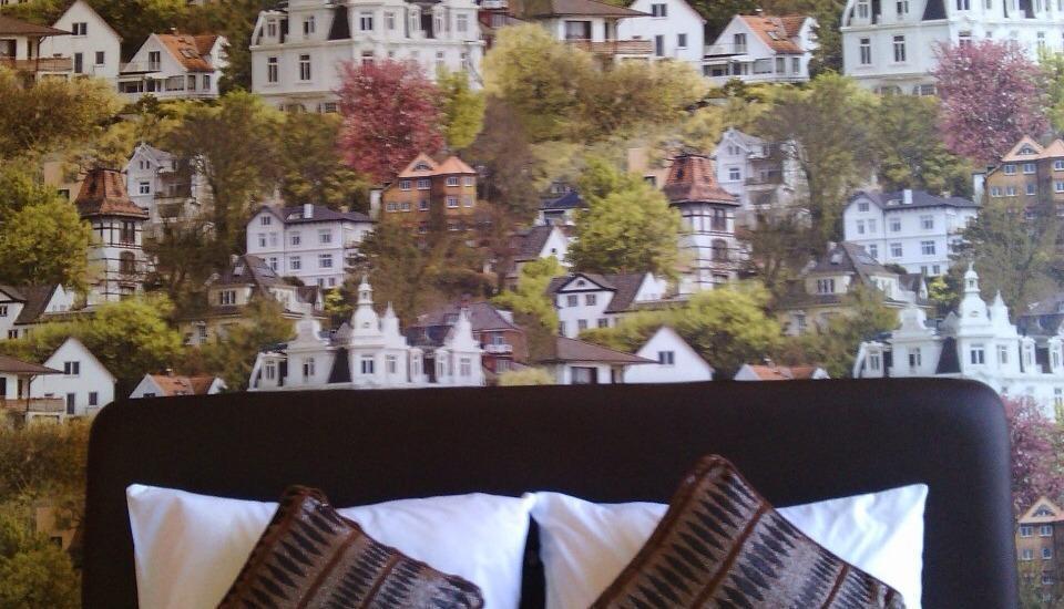 Family Guest House Malang - Room 3 Regular Plan