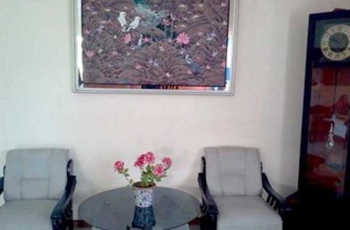 Hotel Armi Malang - Interior