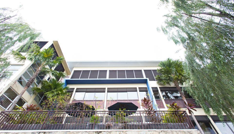 Finding Your Best Spa & Massage in Jakarta