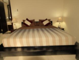 Brekele Berawa Beach House Bali - Kamar Superior Regular Plan