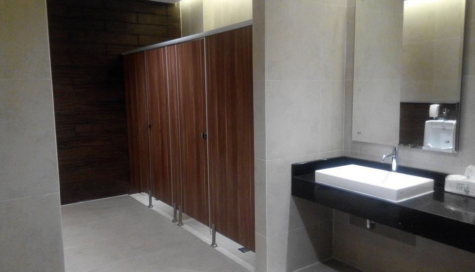 Hotel 88 ITC Fatmawati Jakarta - 7