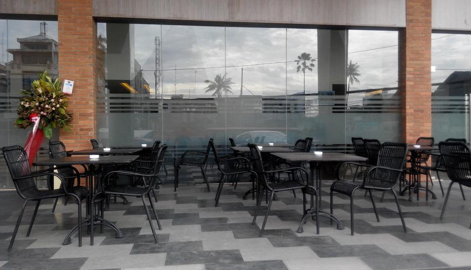 Hotel 88 ITC Fatmawati Jakarta - 0
