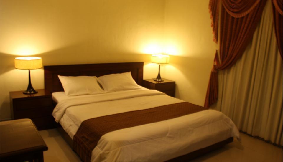 hotel sepuluh buah batu bandung booking dan cek info hotel rh pegipegi com Activities Inside Bandung Hotels Hotel Di Bandung