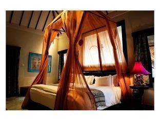 Hotel Tugu Lombok - Ampenan Bungalow Regular Plan