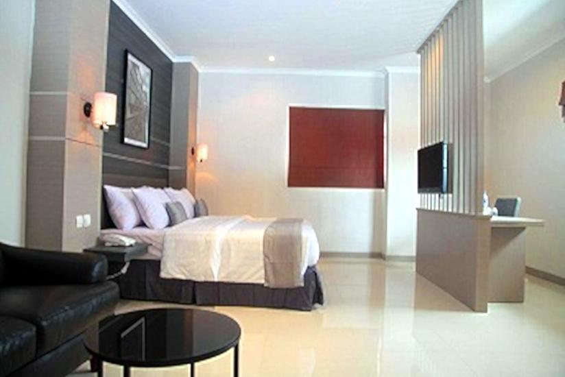 T Hotel Jakarta - Junior Suite