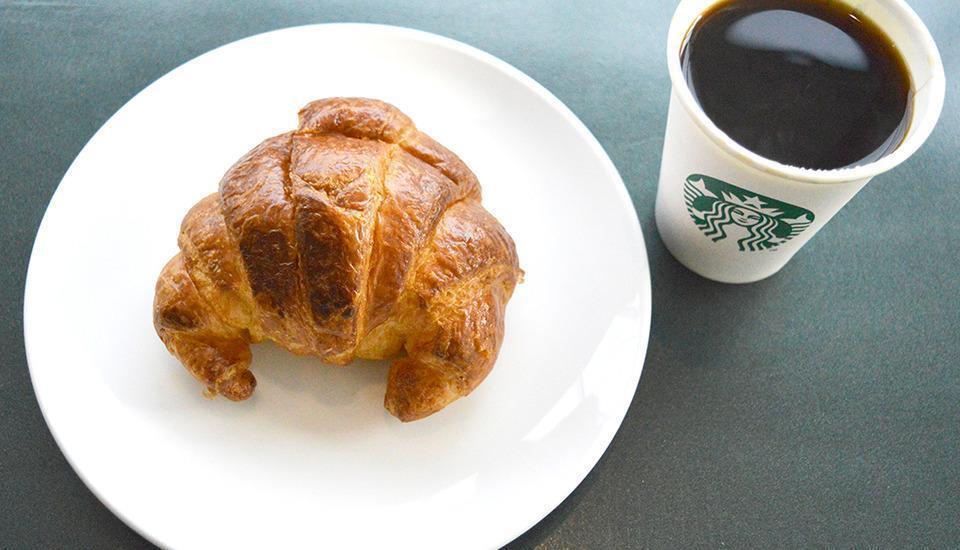 d'primahotel WTC Mangga Dua Jakarta - Breakfast & Coffee