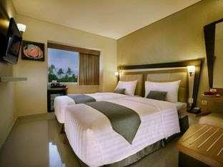 Hotel Neo Kuta Jelantik - Superior