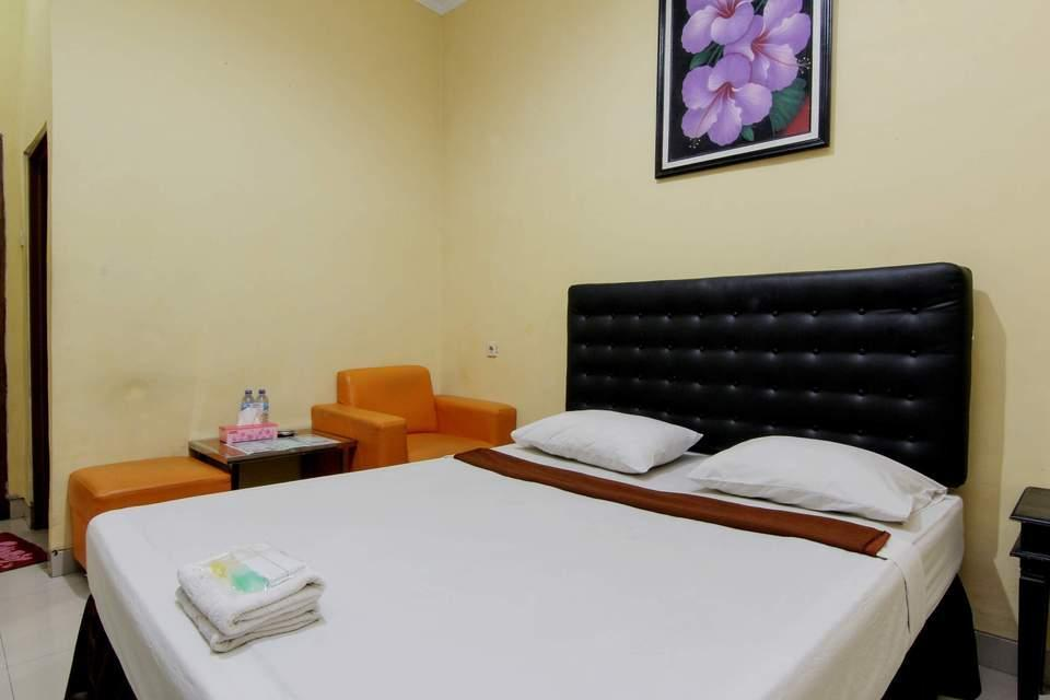 Hotel POPI (Pondok Pisang) Kaliurang - Superior