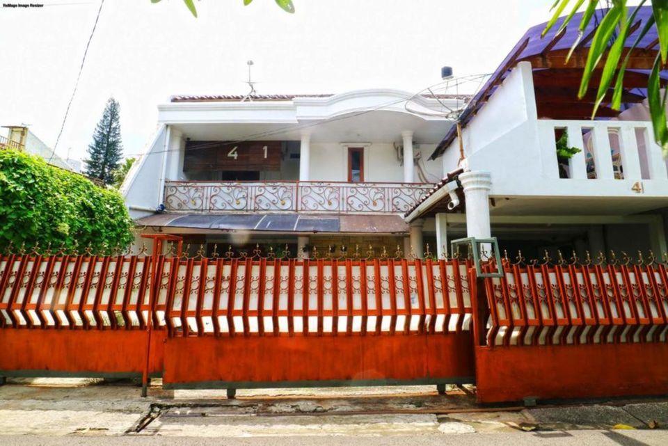 Nusalink Near Pancoran