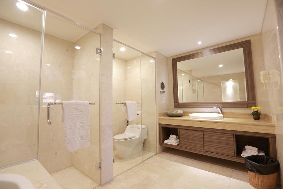 The Singhasari Resort Batu - Suite Room