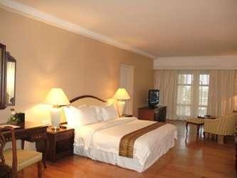 Mason Pine Hotel Bandung - Grand Suite