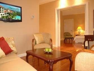 Mason Pine Hotel Bandung - Club Suite