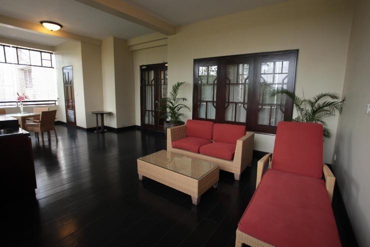 Mason Pine Hotel Bandung - Interior