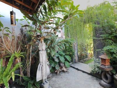 Airy Seminyak Sunset Road Belong Dua 5 Kuta Bali - Outdoor