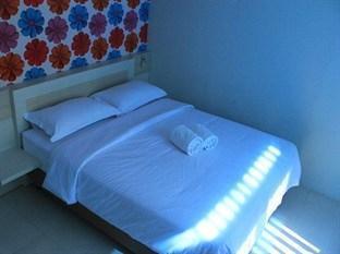 The Dinar Hotel Bandung - Kamar Superior