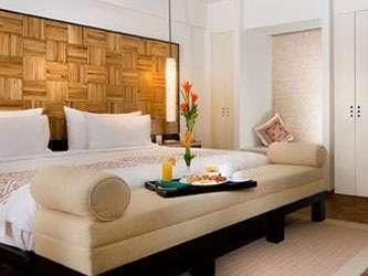 Padma Resort Bali at Legian Bali - Premier Club Chalet