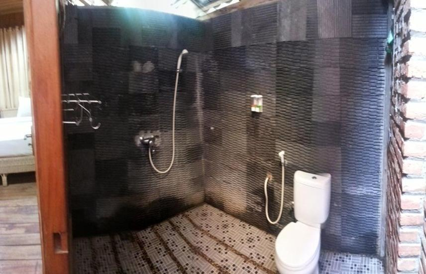 Jazz Hotel Palu Palu - Fasilitas