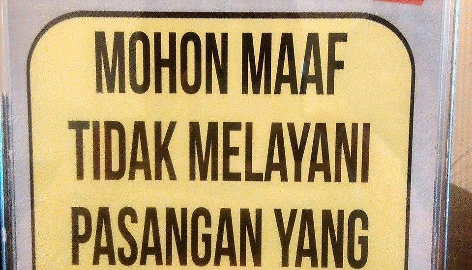 Hasanah Guest House Malang - Info