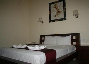 Puri Yuma Hotel Bali - Standard Room