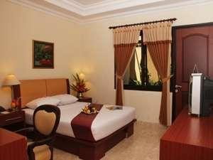 Royal Tretes View Pasuruan - Superior Room Only LIMITED OFFER