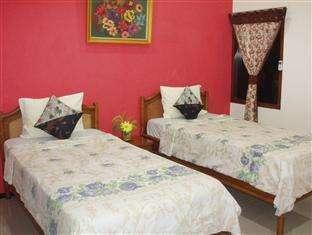 Enny Guest House Malang -