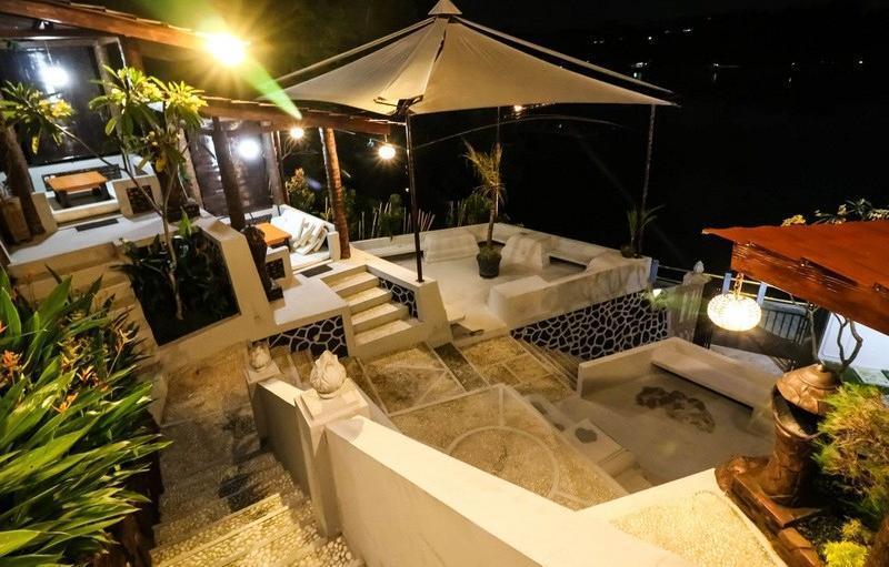 NIDA Rooms Mataram Bumi Affandi Jogja - Penampilan