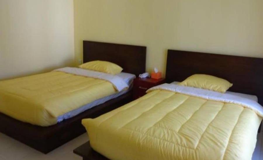 Melati Resort & Hotel Kuta Lombok Lombok - Melati Resort Happiness Only MAY PROMOTION