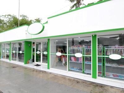 Airy Eco Condong Catur Asem Gede Yogyakarta - Minimarket